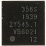 358S - 1939