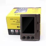 W13 PRO LCD AND VIB PROGRAMMER ( I7 - PRO MAX )