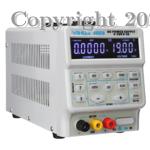 YH 3005D Power Supply ( YH3005D )